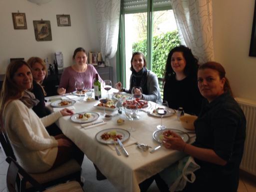 IMG-20160129-turkish feast