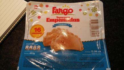 20160318_empanada pastry