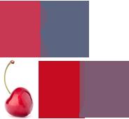 rduk-logo-corner