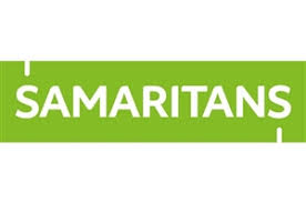 The Samaritans – Oxfordshire