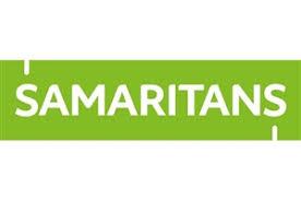 The Samaritans – Oxfordshire