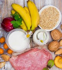 Top 6 Food Groups Rich In Tryptophan – Why Should You Eat Them?